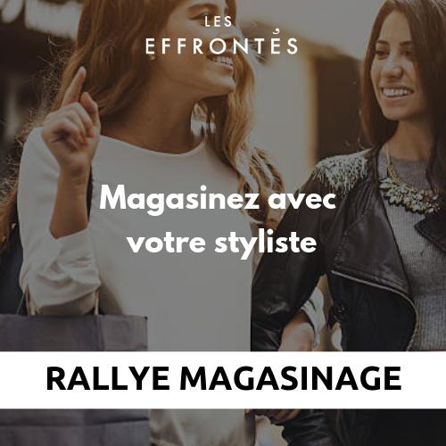 Rallye_F
