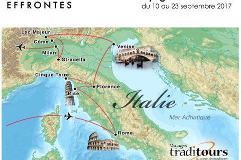 carte-italie