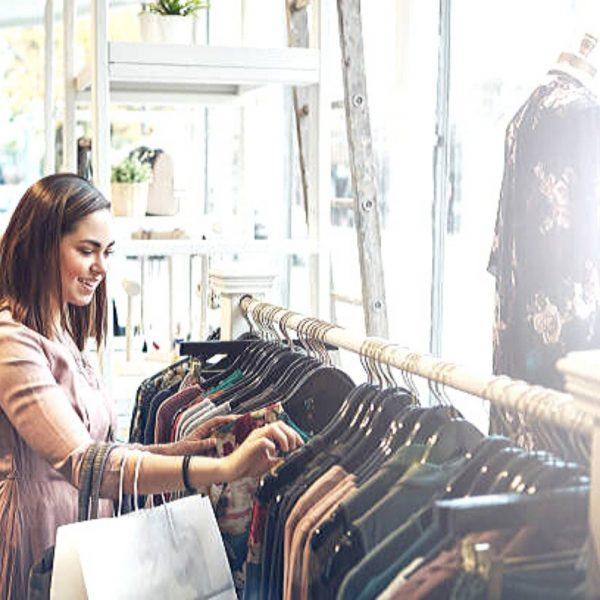 Devenir styliste de mode