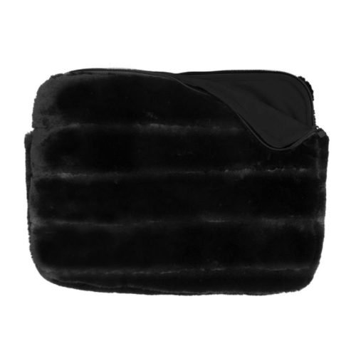 Laptop-Sleeve-Minx-black