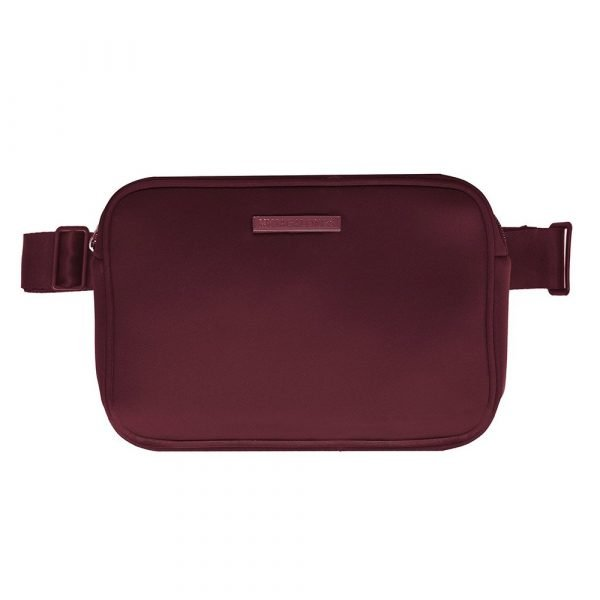 Belt bag - Neoprene