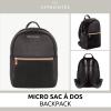 back pack_velvet