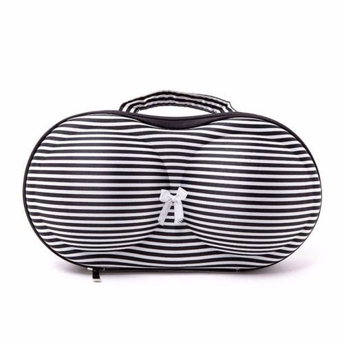 bra-case-stripes